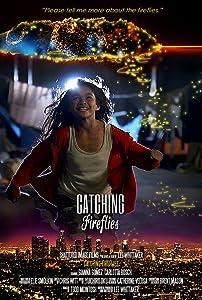 English movie sites watch online Catching Fireflies [mpg]