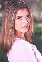 Megan Parlen's primary photo
