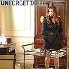 Poppy Montgomery in Unforgettable (2011)
