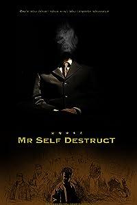 Good comedy movie to watch 2017 Mr Self Destruct UK [XviD]