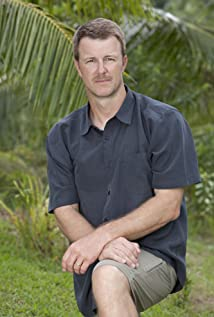 Jeff Kent Picture