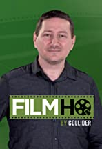 Film HQ