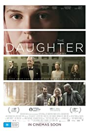 The Daughter (2015) 1080p