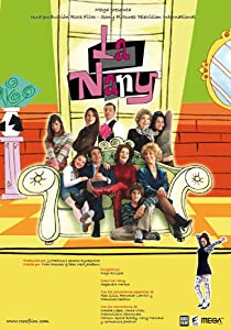 Watch online freemovies Tante Helga by [Mpeg]