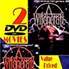 Witchcraft II: The Temptress (1989)