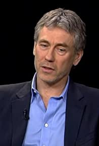 Primary photo for Episode dated 26 March 2009