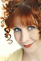 Bonnie Morgan's primary photo