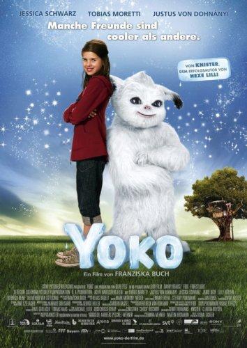 JOKAS (2012) / YOKO