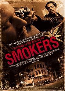 Smokers 720p