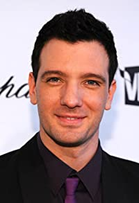 Primary photo for J.C. Chasez
