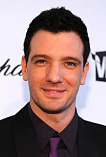 JC Chasez Picture