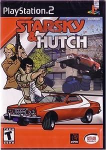 Watch 2016 online movies Starsky \u0026 Hutch by Erik Johnson [2k]