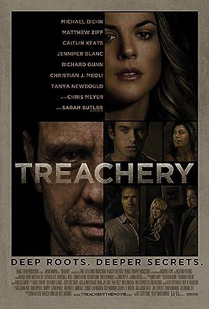 Permalink to Movie Treachery (2013)