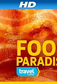Primary photo for Food Paradise