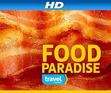 Watch american online movies Deli Paradise [720x320]