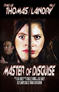 Master of Disguise full movie download mp4