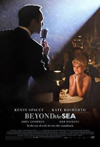 Primary photo for Beyond the Sea