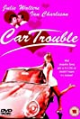 Car Trouble (1986) Poster