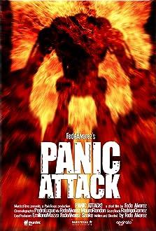 Panic Attack! (2009)