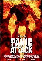 Panic Attack!