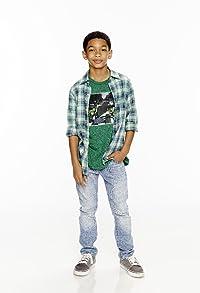 Primary photo for Sayeed Shahidi