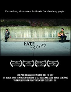 Movie downloads torrents Fate Scores Canada [iTunes]
