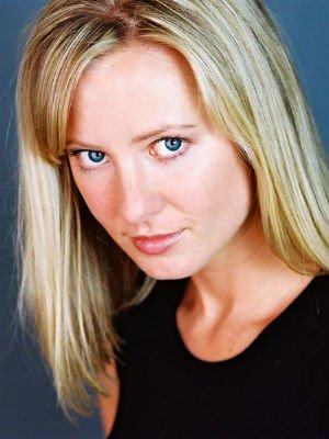 Angela Eckert Movies Tv And Bio