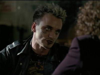 Downloading free movie site Dead Man Talking USA [720