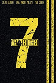 7 Cases Poster