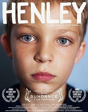 Henley 2011 7