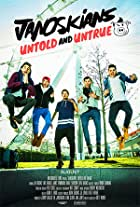 Janoskians: Untold and Untrue