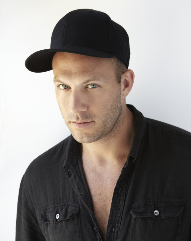 Johnny Wujek