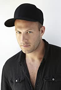 Primary photo for Johnny Wujek