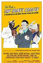 The Honey Cooler