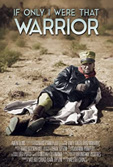 If Only I Were That Warrior (2015)