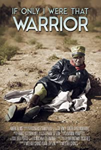 Best movies torrents download If Only I Were That Warrior by none [avi]