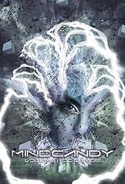 MindCandy Volume 1: PC Demos Poster