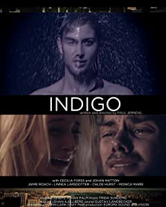 English movie single link downloads Indigo Sweden [hddvd]