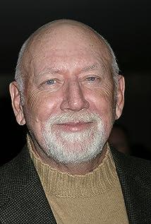 Donald P. Bellisario Picture
