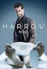 Harrow | Watch Movies Online