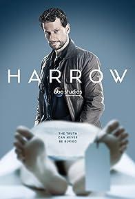 Primary photo for Harrow