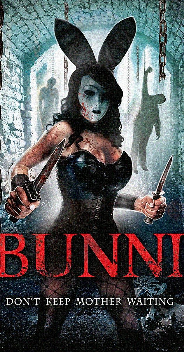 Subtitle of Bunni