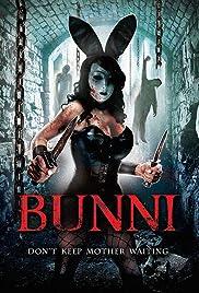 Bunni (2013) 1080p download