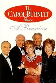Primary photo for The Carol Burnett Show: A Reunion