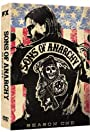 Sons of Anarchy Season 1: The Ink