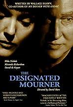 The Designated Mourner