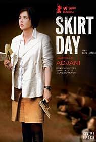 La journée de la jupe (2008)
