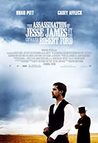 Primary photo for The Assassination of Jesse James by the Coward Robert Ford