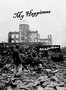 Watch full old movies My Happiness by [WEB-DL]