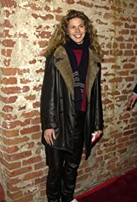 Primary photo for Sophie B. Hawkins